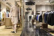 Store Images 2 of Study By Janak
