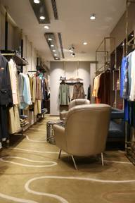 Store Images 3 of Study By Janak