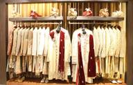 Store Images 4 of Study By Janak