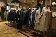 Store Images 5 of Study By Janak