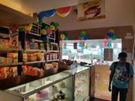 Store Images 1 of New Poona Bakery (Sarthak Creation)