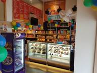 Store Images 5 of New Poona Bakery (Sarthak Creation)