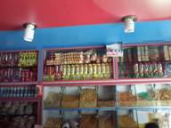 Store Images 1 of Sagar Sweet & Farsan Mart