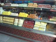 Store Images 3 of Sagar Sweet & Farsan Mart