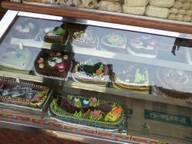 Store Images 4 of Sagar Sweet & Farsan Mart