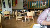 Store Images 1 of Bella Italia - Holiday Inn