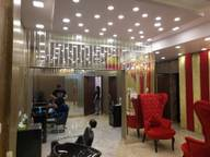 Store Images 1 of The Hair Palace Vikas Puri