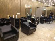 Store Images 2 of The Hair Palace Vikas Puri