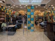 Store Images 4 of The Hair Palace Vikas Puri