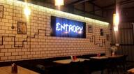 Store Images 8 of Entropy Cafe