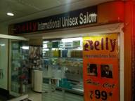 Store Images 1 of Belly International Unisex Salon