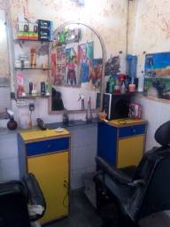 Store Images 2 of Daimond Hair Salon