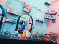 Store Images 1 of Galaxy Unisex Salon