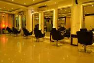 Store Images 1 of Bliss Beauty N Style Unisex Salon