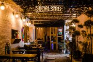 Store Images 1 of Social Street Cafe