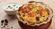 Store Images 4 of The Biryani Culture