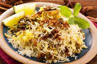 Store Images 5 of The Biryani Culture