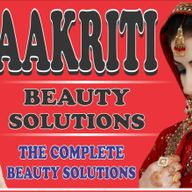 Store Images 1 of Aakriti Beauty Solutions