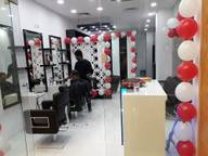 Store Images 1 of Beauty Looks Unisex Salon