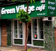 Store Images 1 of Green Village Cafe
