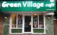 Store Images 2 of Green Village Cafe