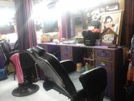 Store Images 1 of Meenakshi Beauty Parlour