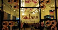 Store Images 3 of Sollasa Cafe