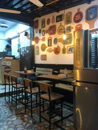 Store Images 2 of Rollacosta