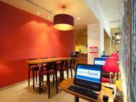 Store Images 1 of Spice It - Hotel Ibis