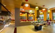 Store Images 2 of Spice It - Hotel Ibis