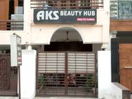 Store Images 2 of Aks Beauty Parlour