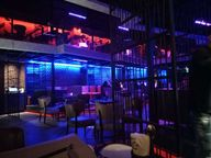 Store Images 1 of Warehouse Lounge