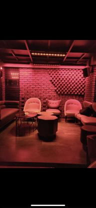 Store Images 12 of Warehouse Lounge