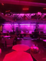 Store Images 14 of Warehouse Lounge