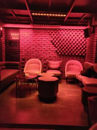 Store Images 16 of Warehouse Lounge