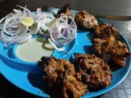 Store Images 1 of Tandoori Knockouts