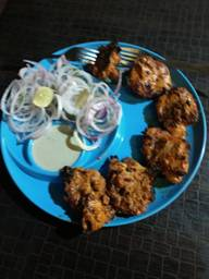 Store Images 3 of Tandoori Knockouts