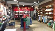 Store Images 1 of Adventure Jeans