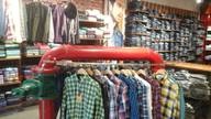 Store Images 4 of Adventure Jeans