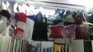 Store Images 1 of Hd Fashion