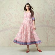 Store Images 10 of Fabindia