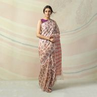 Store Images 12 of Fabindia