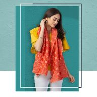 Store Images 7 of Fabindia