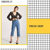Store Images 1 of Forever 21