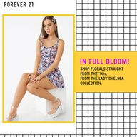 Store Images 2 of Forever 21