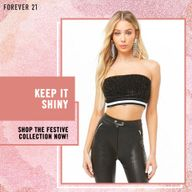Store Images 4 of Forever 21