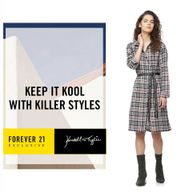 Store Images 5 of Forever 21