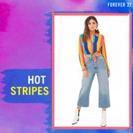 Store Images 6 of Forever 21