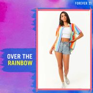 Store Images 7 of Forever 21