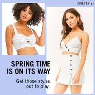 Store Images 9 of Forever 21